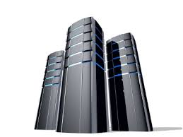 Server virtual dedicat(VDS) 8xCPU 8GB RAM 240GB